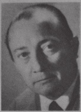 el-vengador-alado-autor-raul-rosarivo
