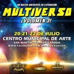 multiverso-volumen-3