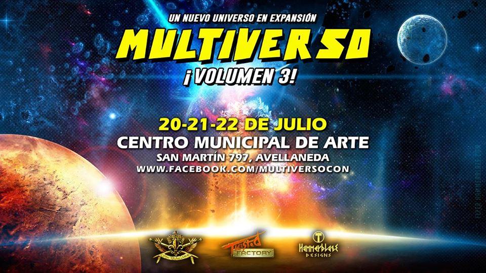 multiverso-volumen-3