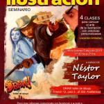 nestor-taylor-seminario-julio-dibujo