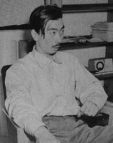 noboru-baba-joven