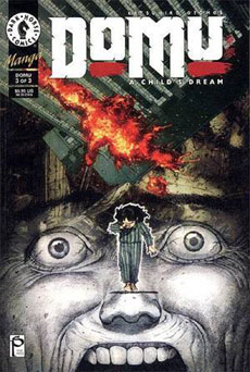 premio-manga-asociacion-dibujantes-japoneses-1981-domu-katsuhiro-otomo