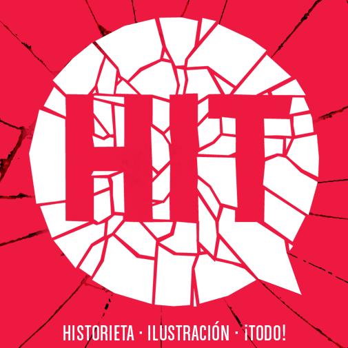 HIT - Historietas Santa Fe