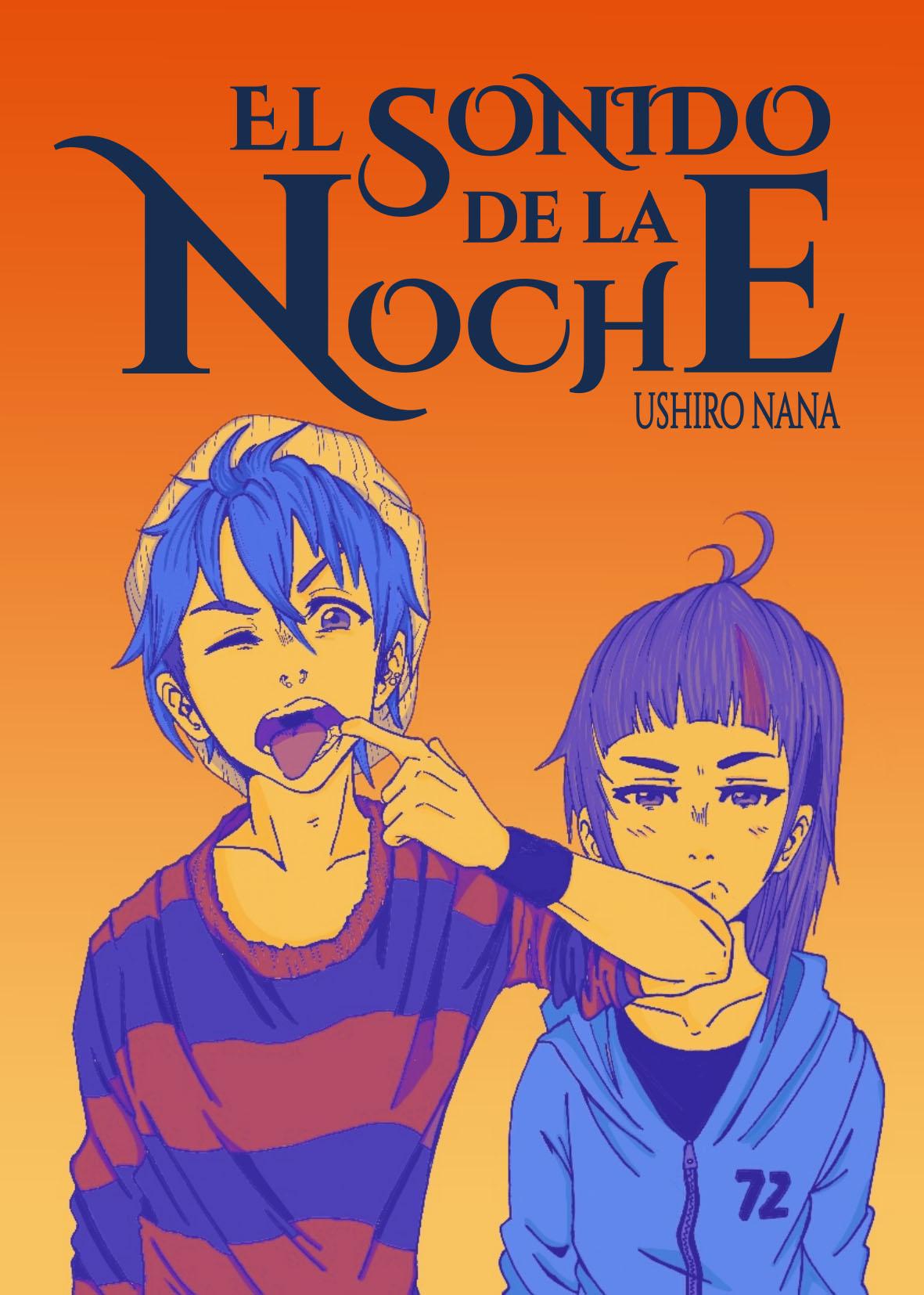 ElSonidoDeLaNoche-Cover