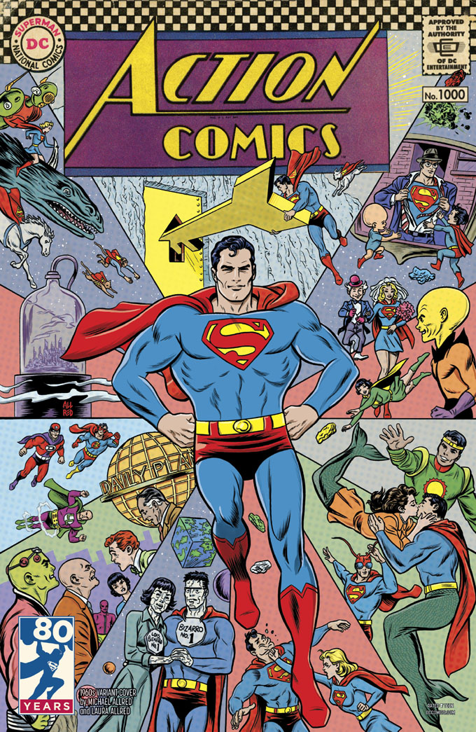 action-comics-1000-superman-1960-cover