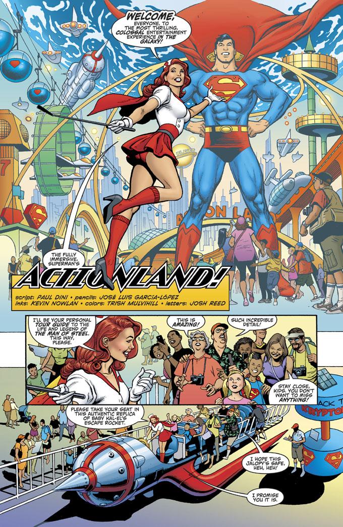 action-comics-1000-superman-jose-luis-garcia-lopez-page