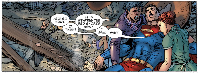 action-comics-1000-superman-shorts