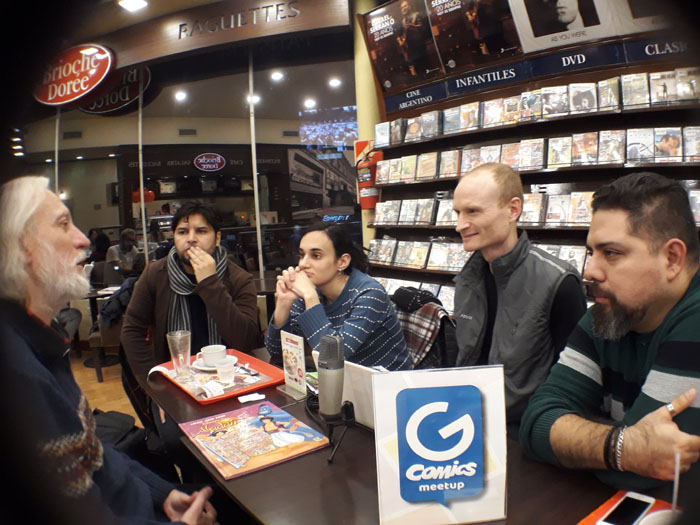 gcomics-meetup-jose-massaroli-invitados