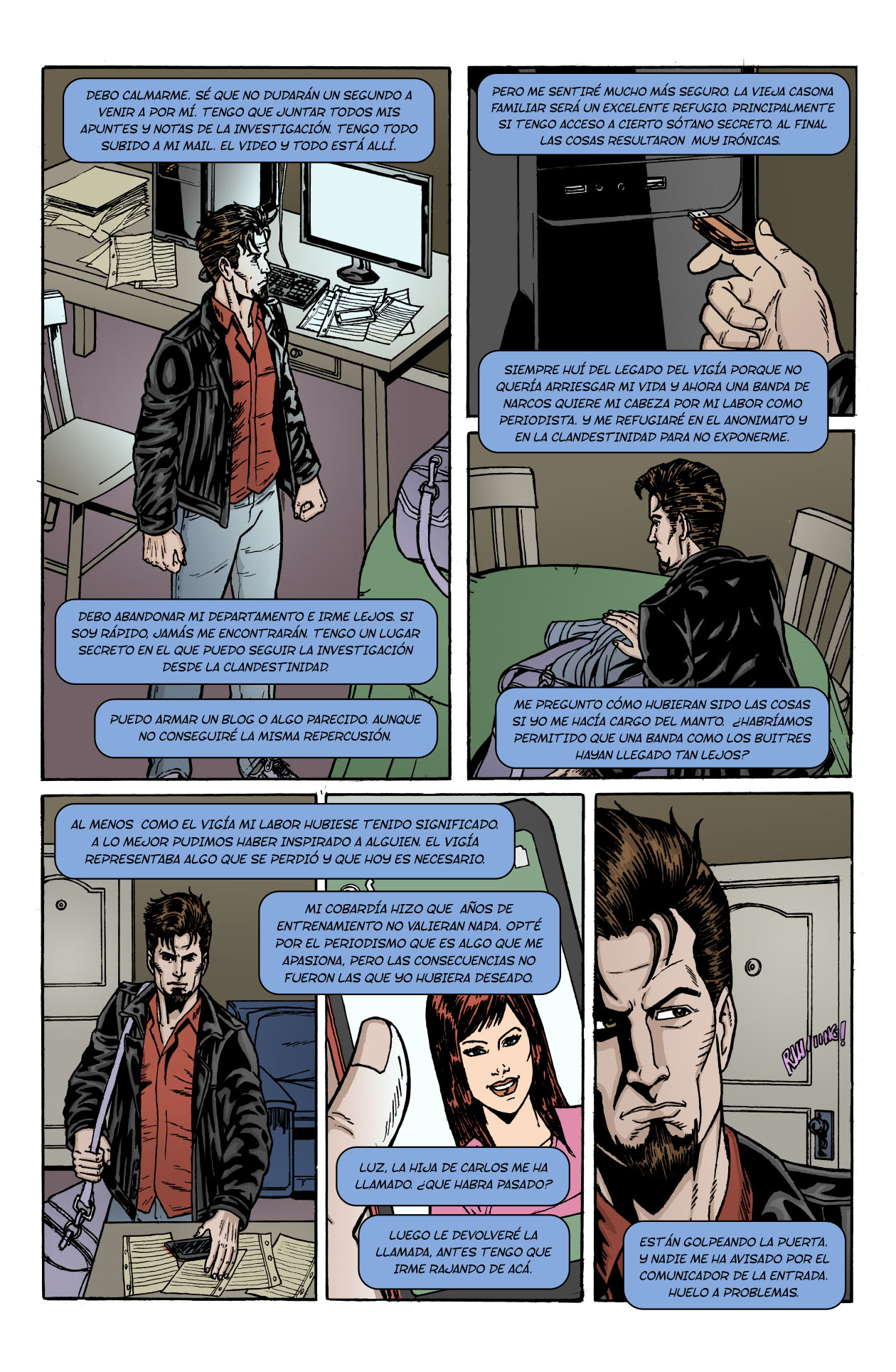 ElVigia-issue-01-page-20