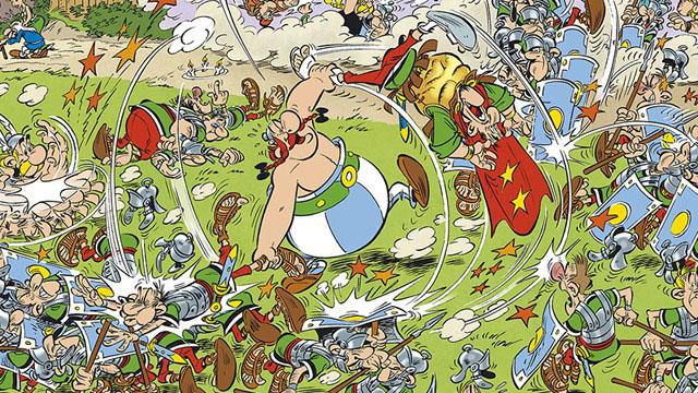 asterix-obelix-romanos