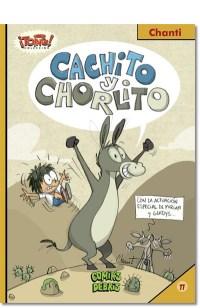 cachito-y-chorlito-chanti-comiks-debris