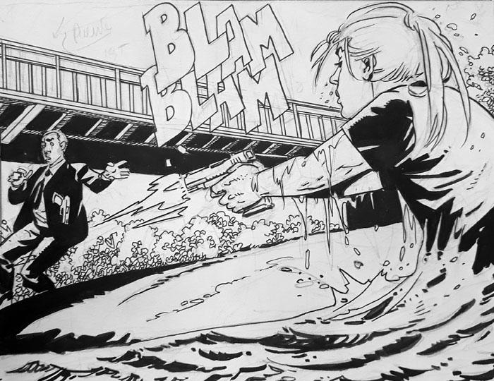 carlos-pedrazzini-comic-panel