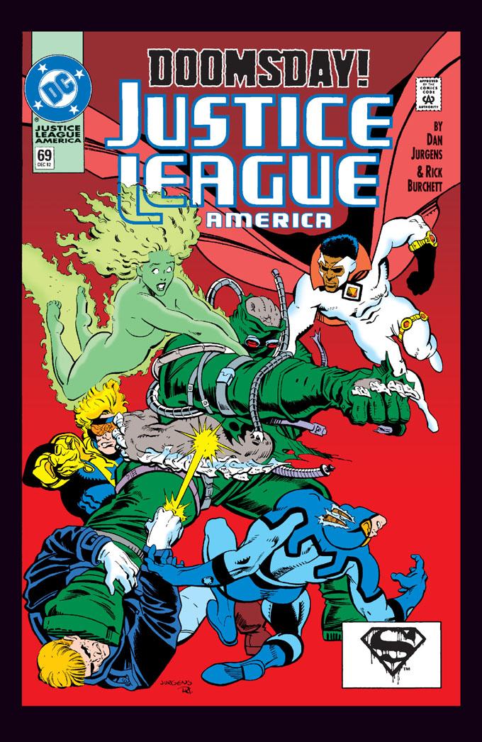 la-muerte-de-superman-cover-liga-de-la-justicia-doomsday