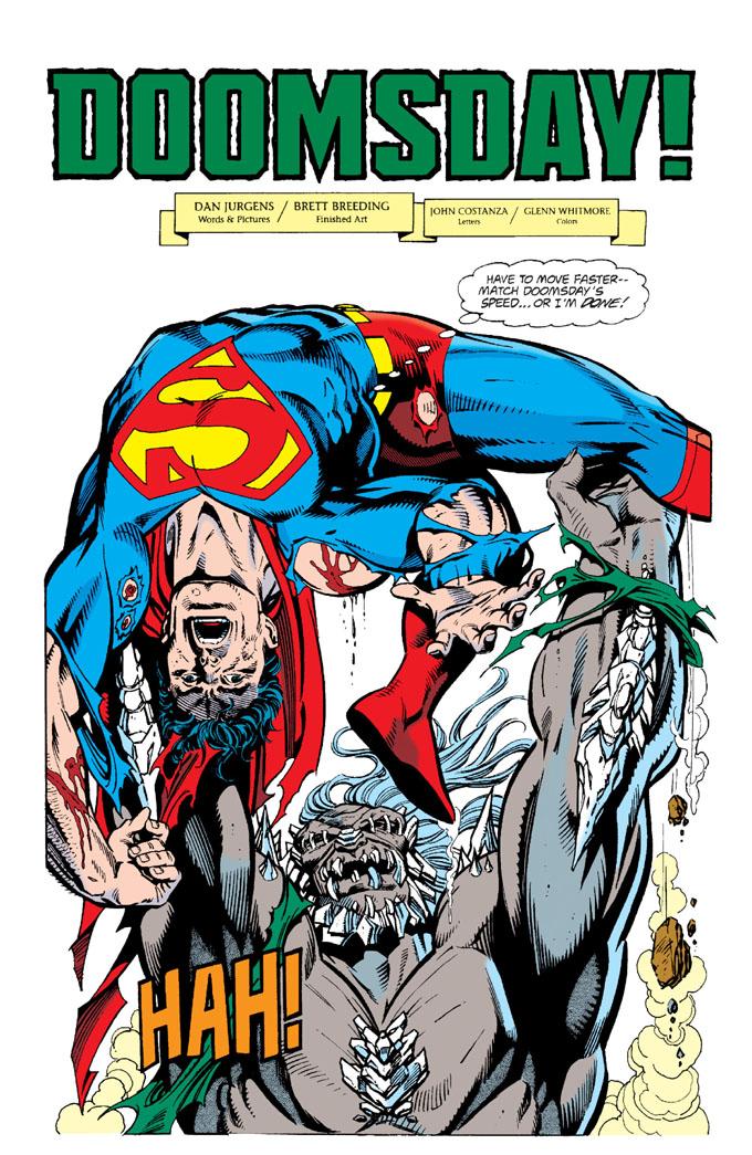 la-muerte-de-superman-doomsday-superman