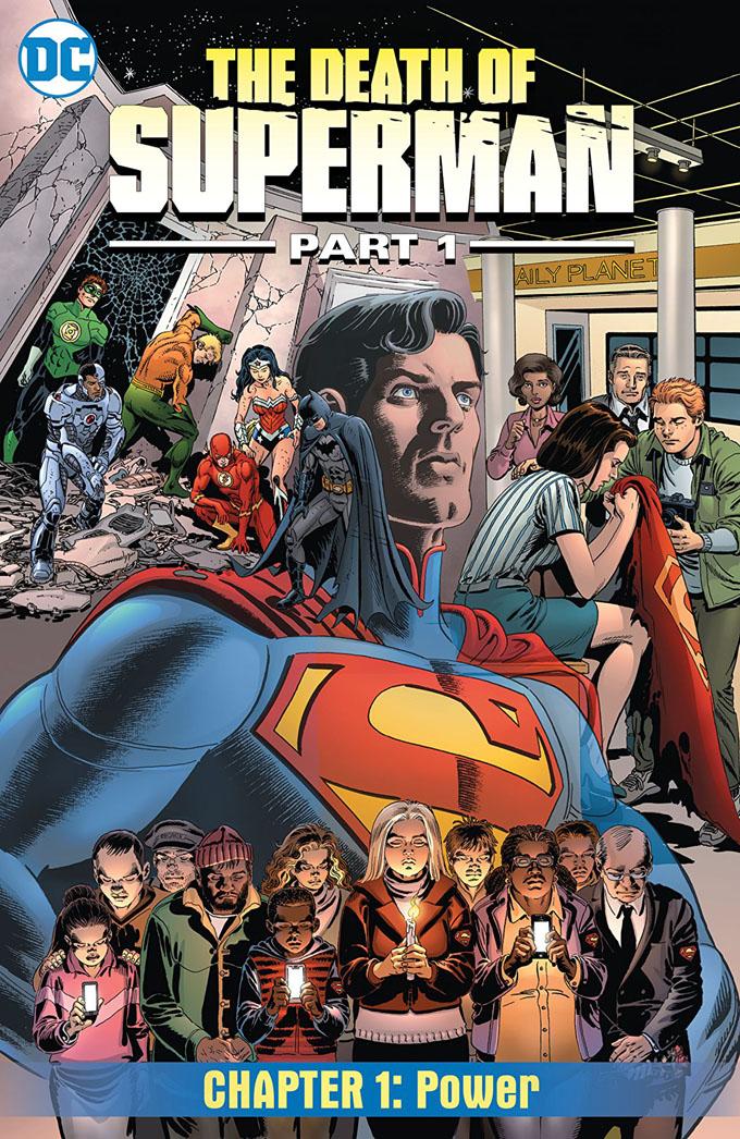 la-muerte-de-superman-part-1-2018