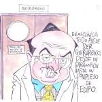 los-comics-van-al-medico