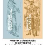 muestra-originales-quique-alcatena-cacho-mandrafina-muhu