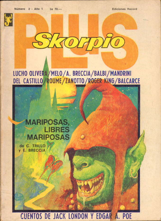 skorpio-plus-2-trillo-enrique-breccia