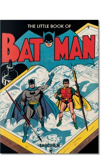 the-little-book-of-batman-taschen
