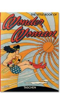 the-little-book-of-wonder-woman-taschen
