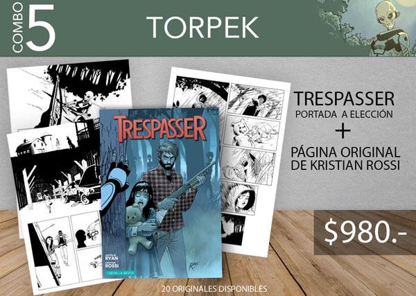 trespasser-combo05-torpek