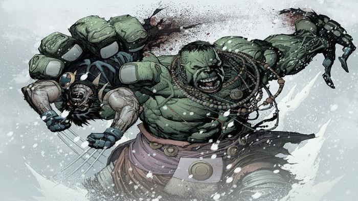 wolverine-hulk