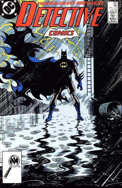 batman-norm-breyfogle-detective-comics