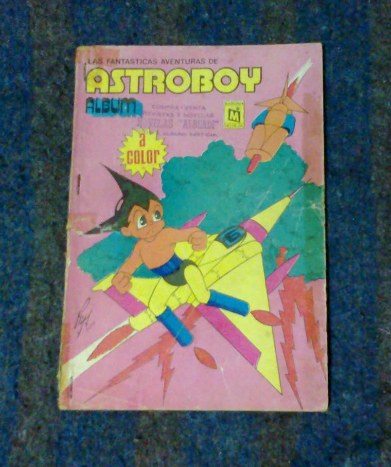 astroboy-1975-mopasa