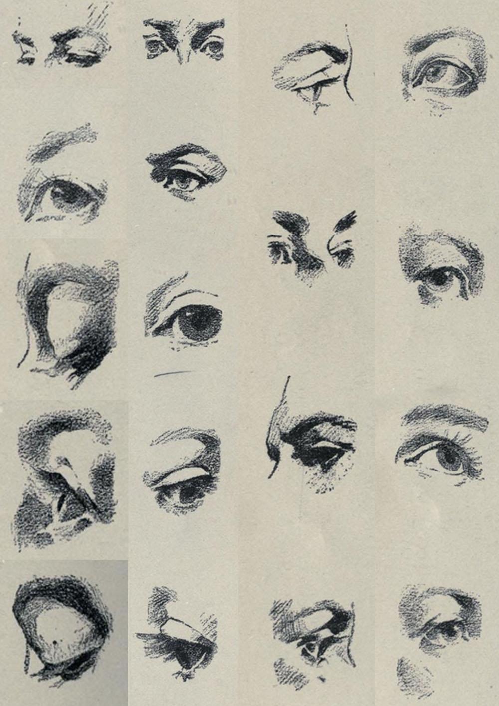 carlo-ruini-anatomia-ojos