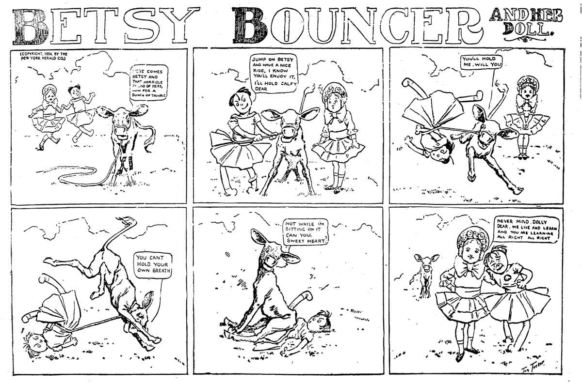 comic-en-diarios-betsy-bouncer-and-her-doll