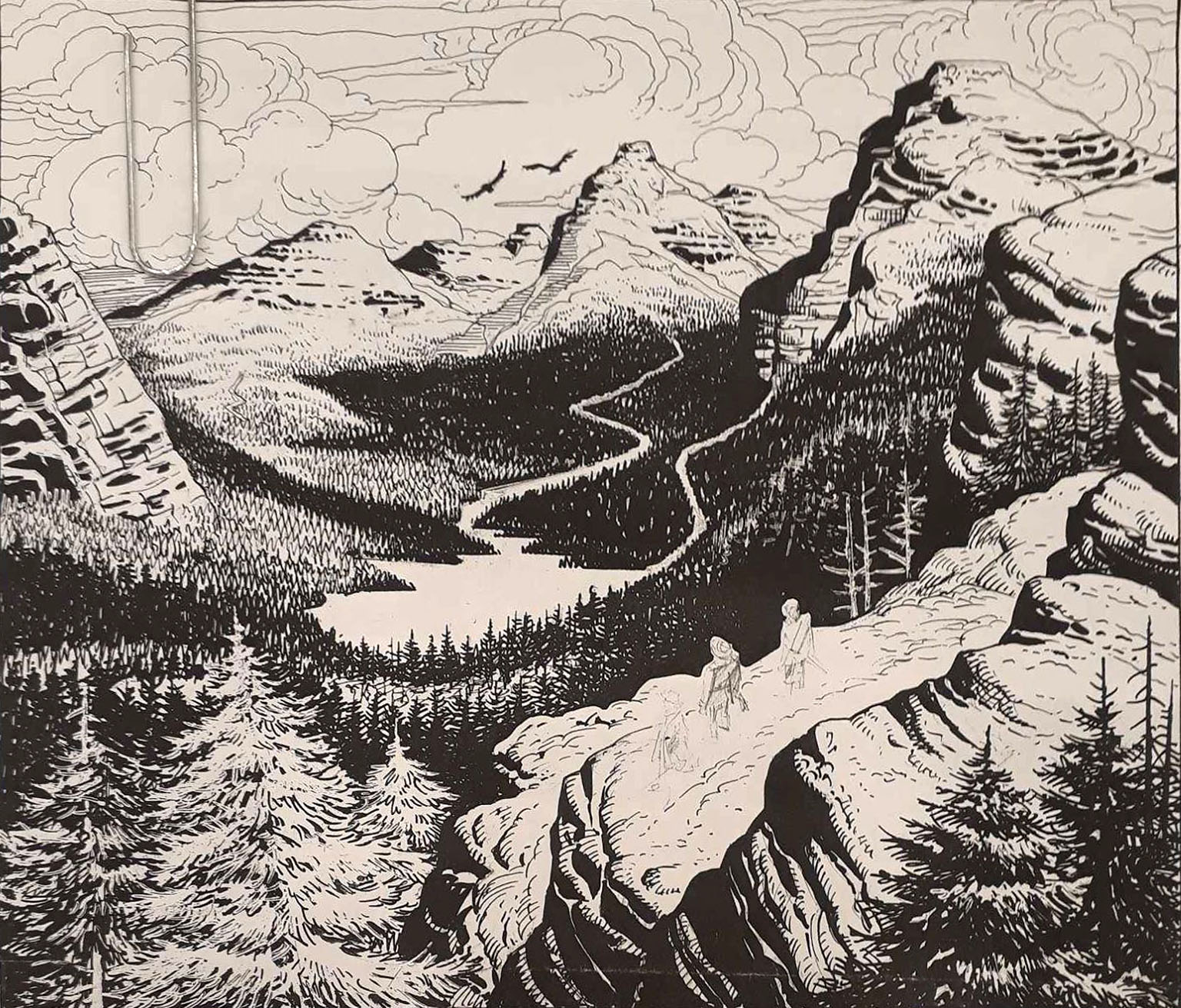 eduardo-lago-fondo-paisaje