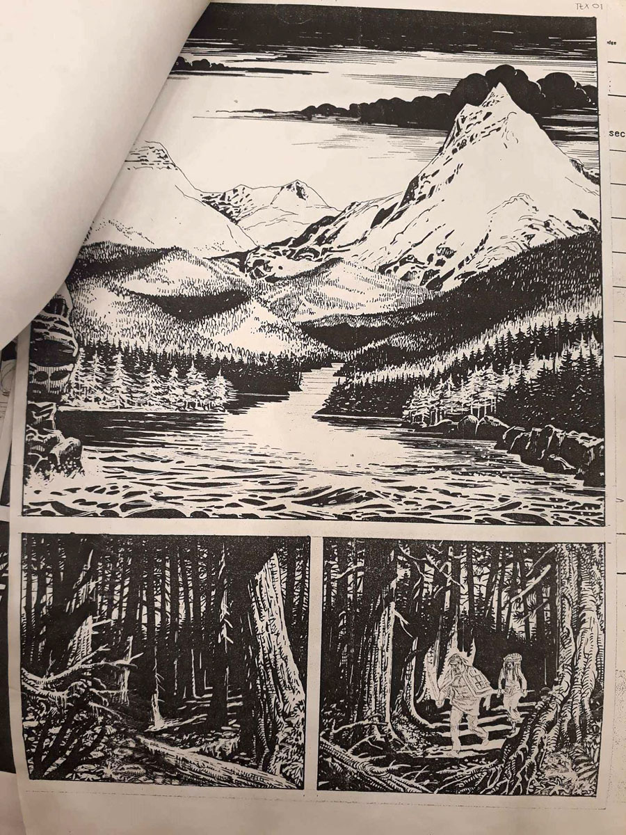 eduardo-lago-pagina-tinta