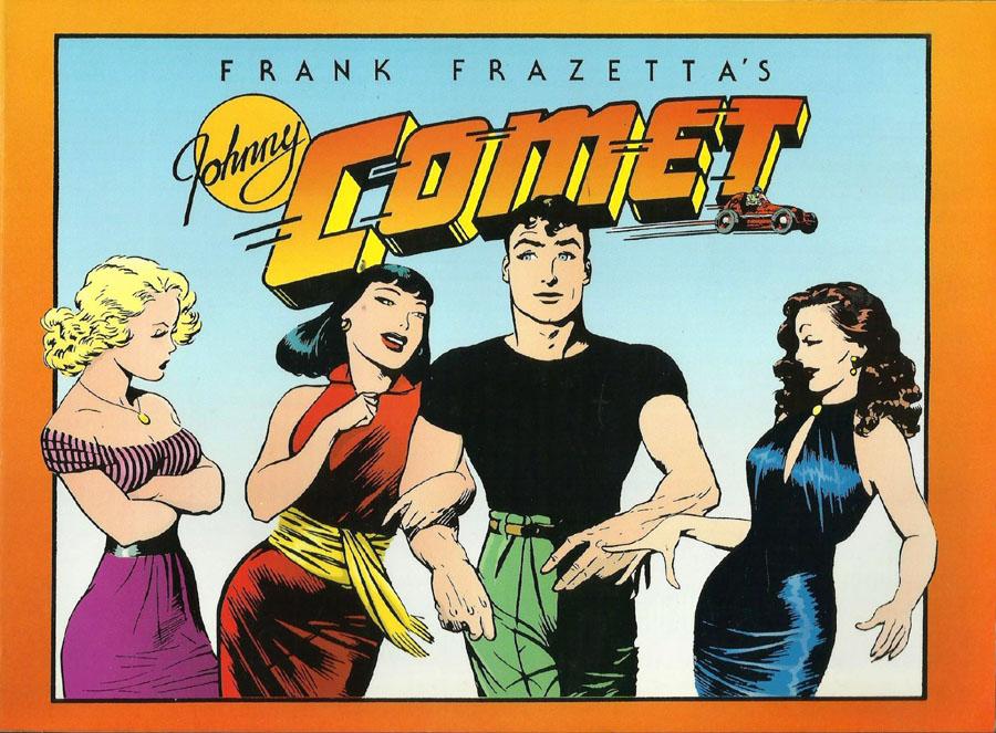 johnny-comet-portada