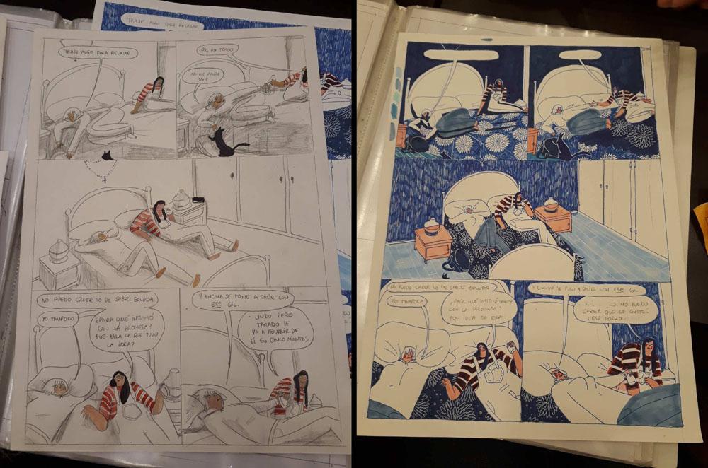 sole-otero-proceso-color-pagina