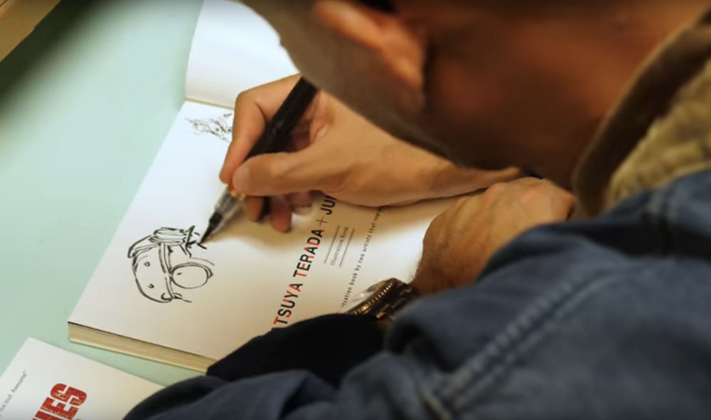 kim-jung-gi-dibujo-libro
