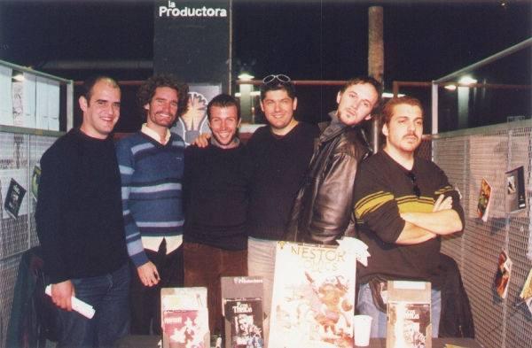la-productora-2003