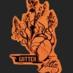 paula-andrade-logo-gutter-glitter