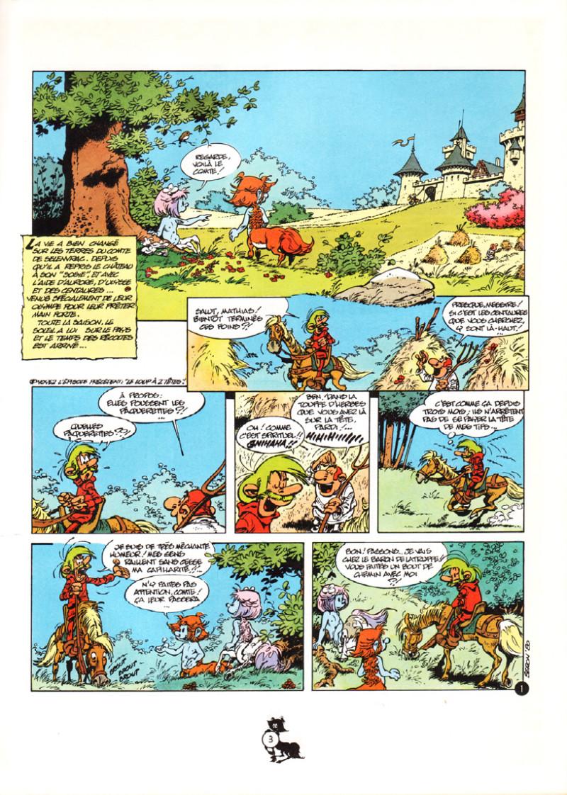 pierre-seron-les-centaures-pagina-01