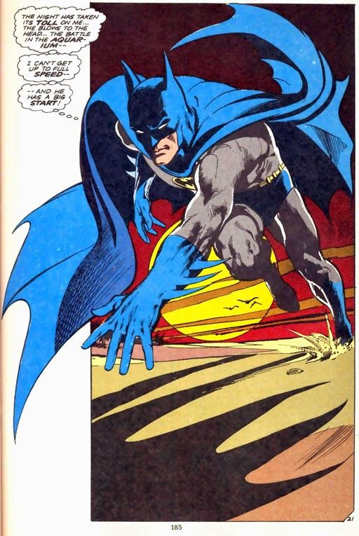 batman-neal-adams