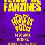 2019-04-feria-hocus-pocus