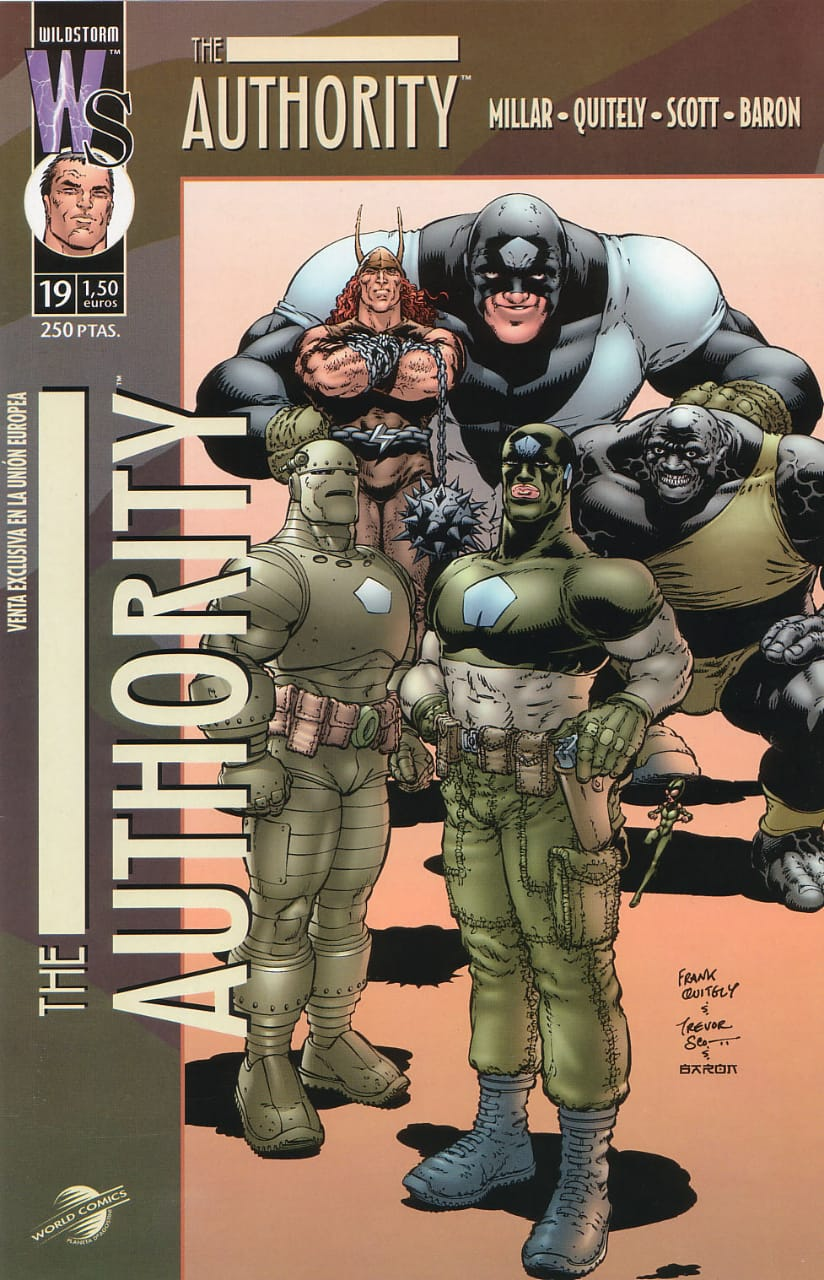 mark-millar-the-authority