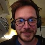 robin-cousin-entrevista-thumb