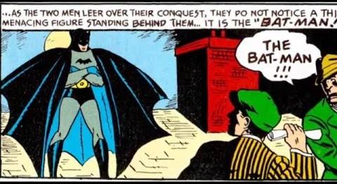 batman-detective-comics-27-sindicato-quimico-interior