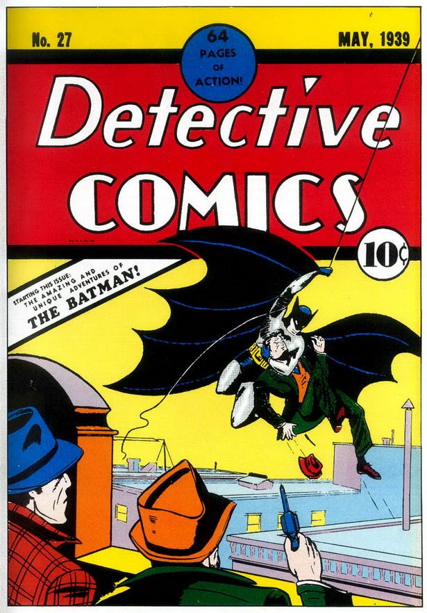 batman-detective-comics-27-sindicato-quimico