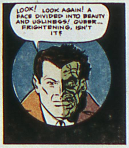 batman-detective-comics-66-dos-caras-interior