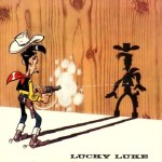 lucky-luke-thumb