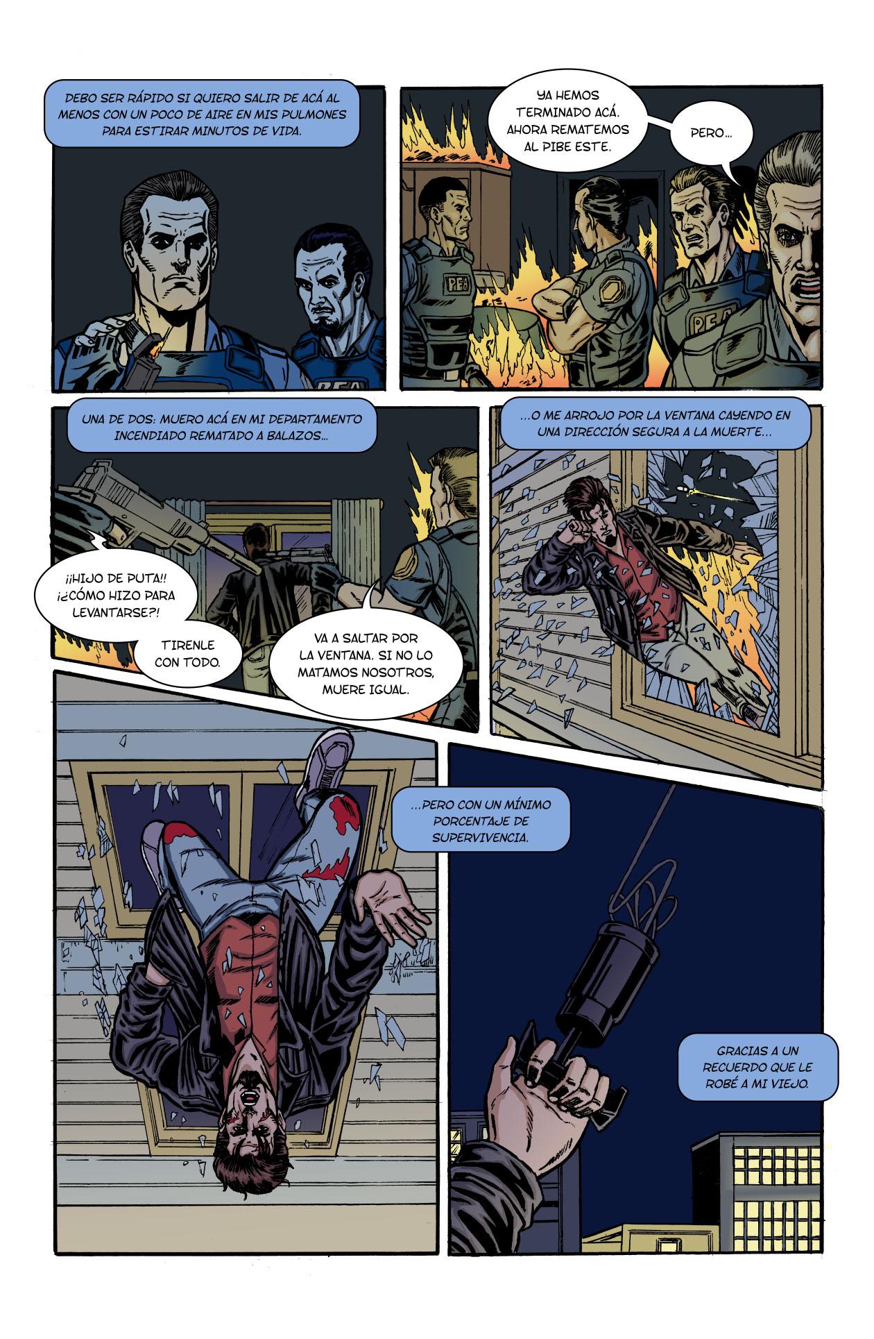 ElVigia-issue-01-page-23