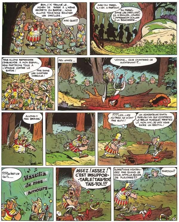 asterix-goscinny-galo-pagina