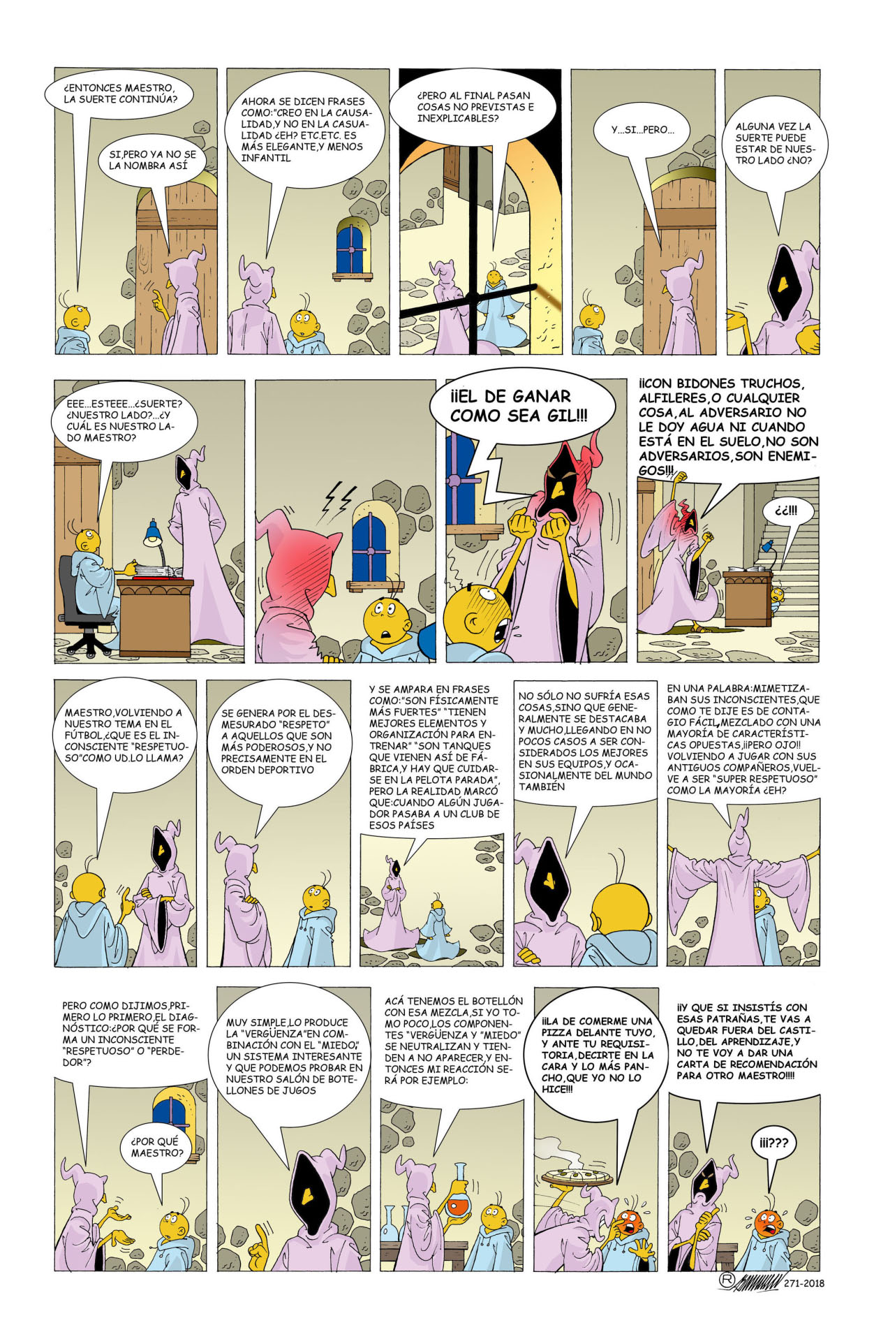 DDsa-issue-01-page-73
