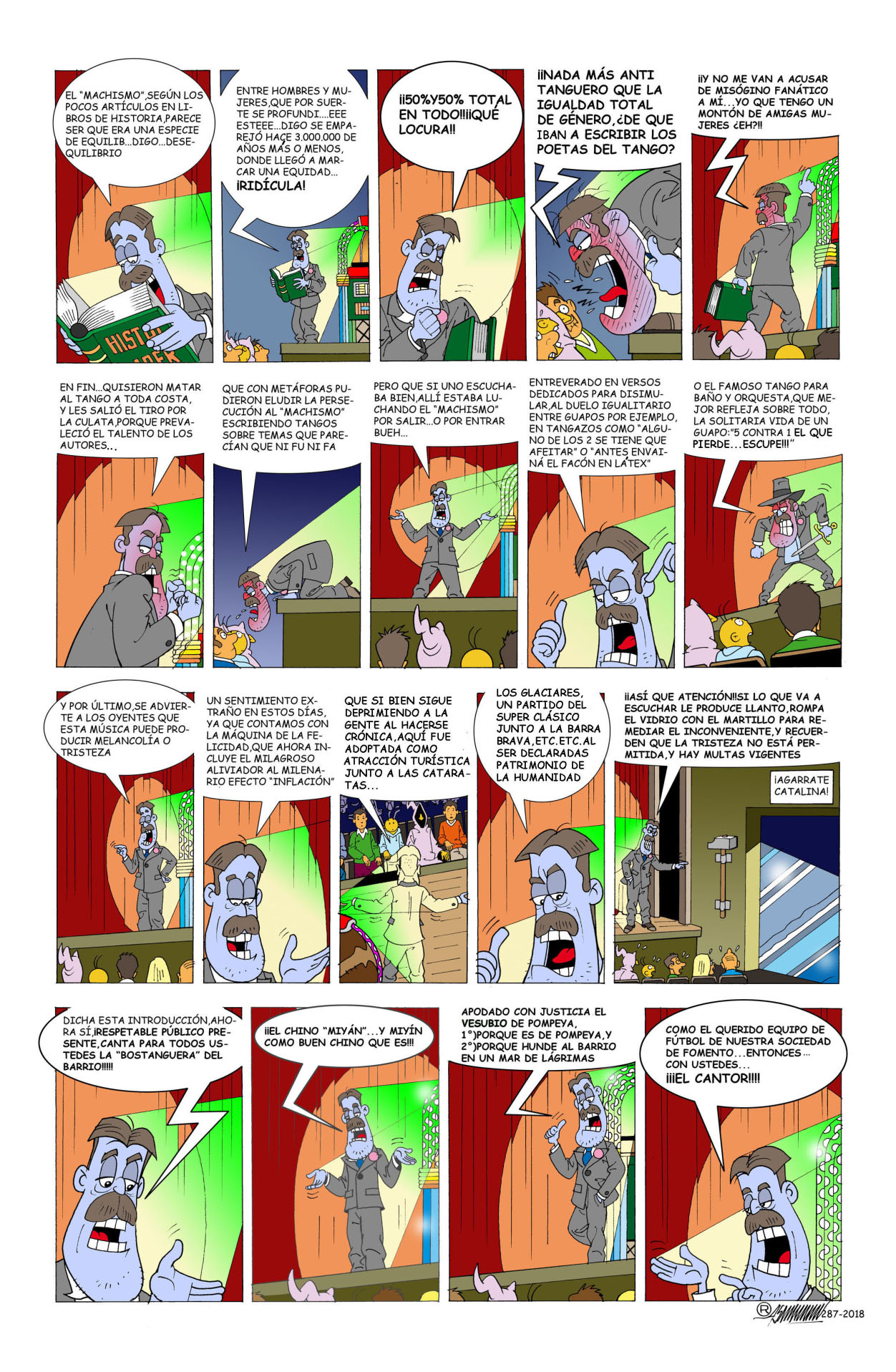 DDsa-issue-01-page-77